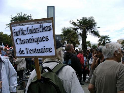 COULEURS D'AENCRE