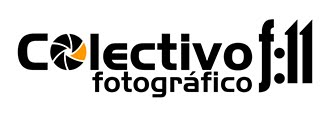 COLECTIVO f:11 FOTOGRAFIA
