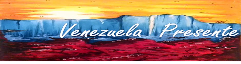 Venezuela Presente