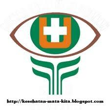 Rumah sakit mata indonesia