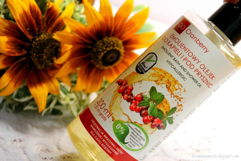 Go-Cranberry-emolientowy-olejek-do-kapieli-i-pod-prysznic