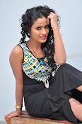 Prashanthi latest sizzling photos-thumbnail-16