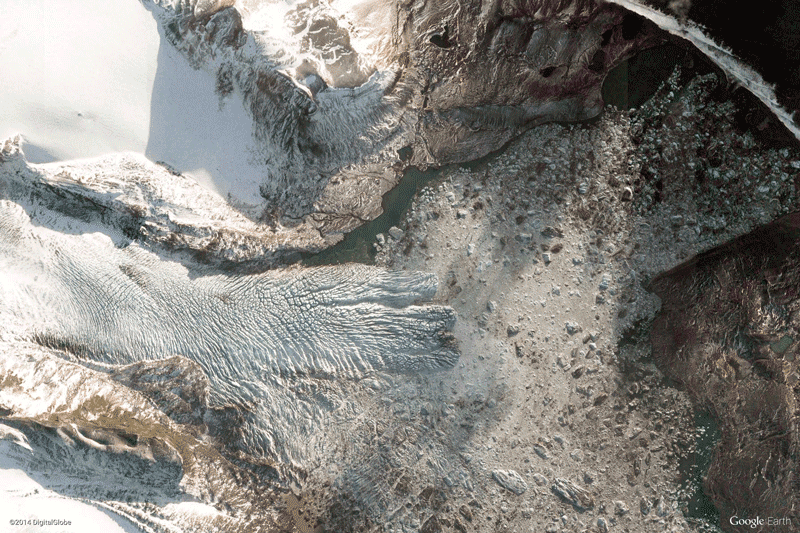 ハード島とマクドナルド諸島の画像 p1_7