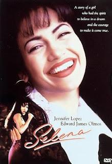 Selena (1997) – Latino
