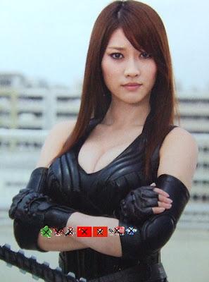 Inga+Blink+-+Mikie+Hara5.jpg