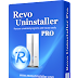 Free Download Revo Uninstaller Pro 3.0.2 + Patch 64/86 Bit