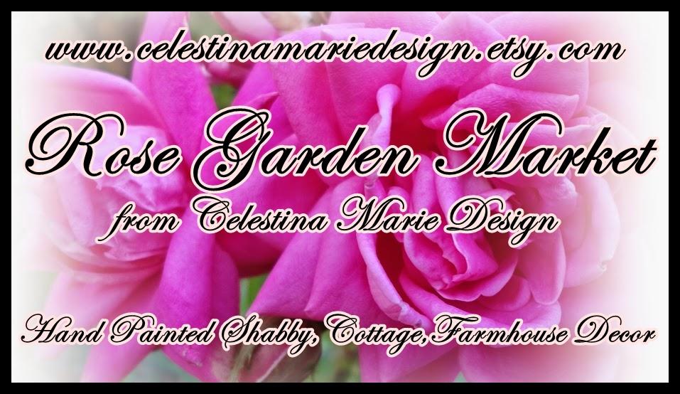 Rose Garden Market