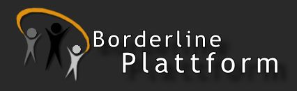 Borderline Plattform