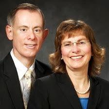 Salt Lake City South Mission President  July 2013-December 2013