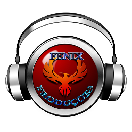 STUDIO FENIX PRODUÇOES