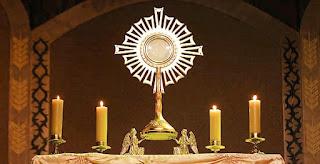 Sacré-Coeur - Jésus - DPTN - Sanctification des prêtres - Confession