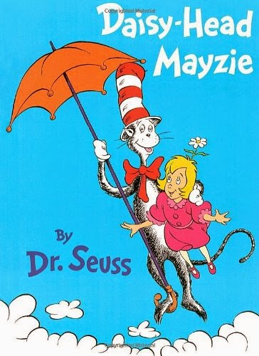 Lesser Known Dr Seuss Books What Can We Do With Paper