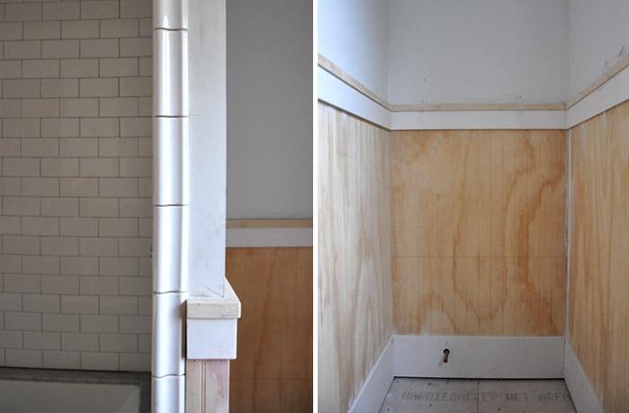 Renovation Week 26 Master Bathroom Update Sticky Bee