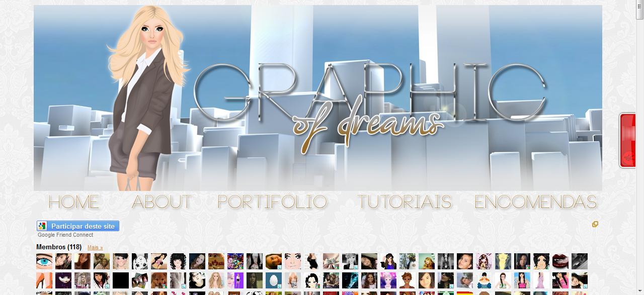 http://4.bp.blogspot.com/-f3ofugJLXnk/T85qIBTH0VI/AAAAAAAABMM/31Kr5EWt4BU/s1600/blog.png