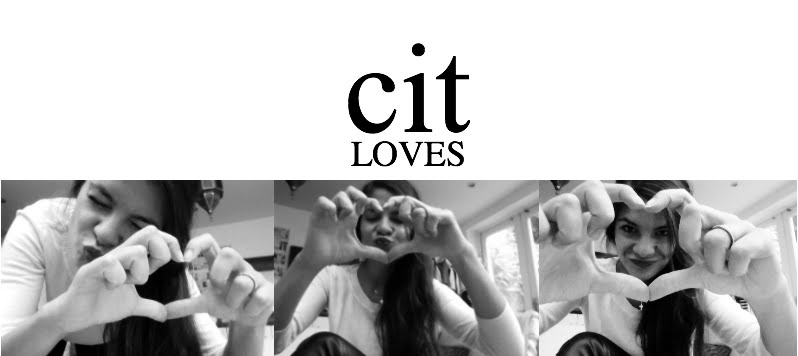 chicintownloves