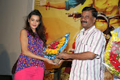 Kavvintha movie press meet-thumbnail-3