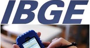 IBGE abrirá concurso com 80 mil vagas para Censo em 2016