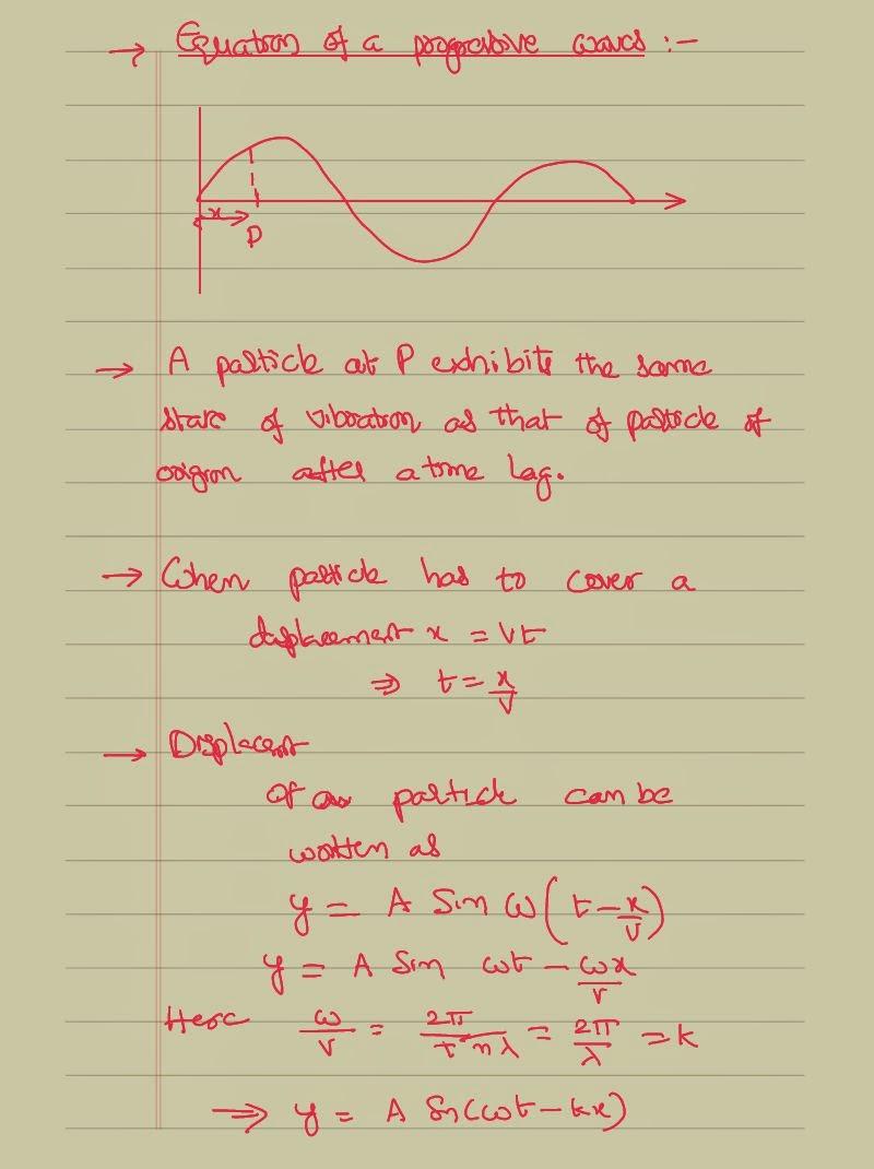 iit jee mathematics formula pdf