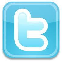 ¡Seguime también por Twitter!