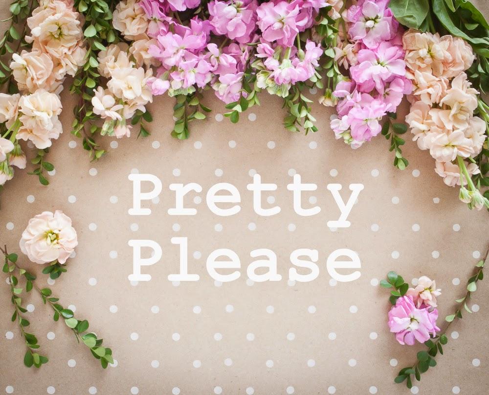 Jifferdoodle Pretty Please