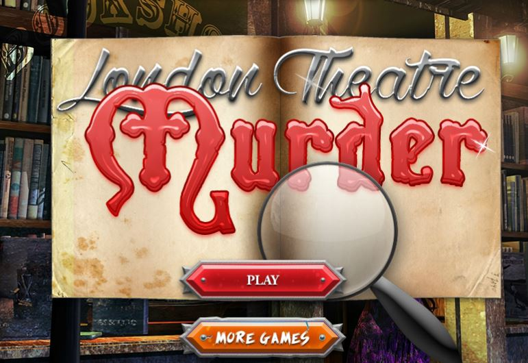 Hidden247 London Theatre …