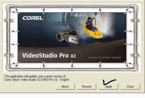 Every video studio user wants unlimited access to project, manager library,