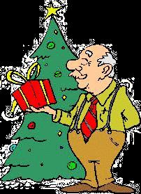 Christmas 2013 Gift Shopping Guide: Christmas gift ideas for elderly ...