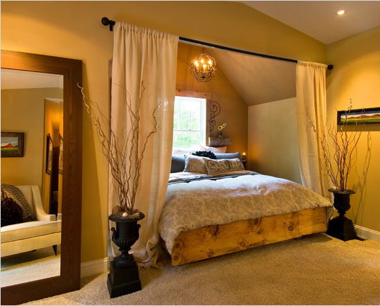luxury bedroom design romantic homeroomdesigning home