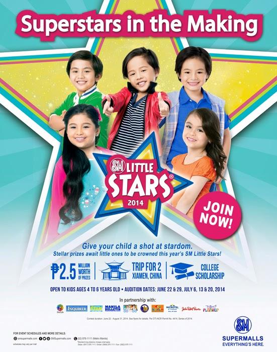 http://www.boy-kuripot.com/2014/06/sm-little-stars-2014.html