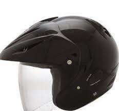 Daftar Harga Helm Ink Terbaru