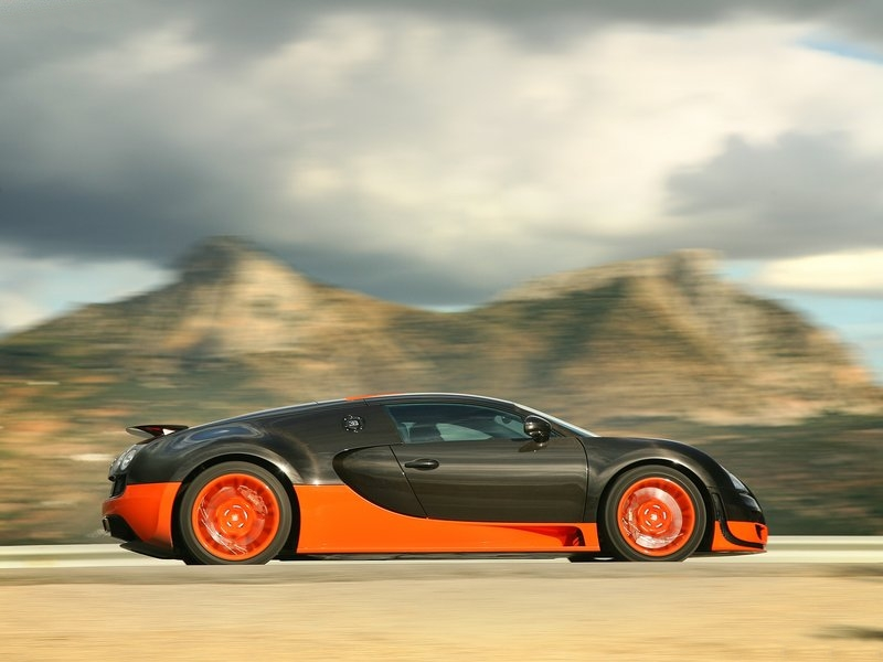 bugatti veyron super sport 2011 motorcycles luxury cars. Black Bedroom Furniture Sets. Home Design Ideas