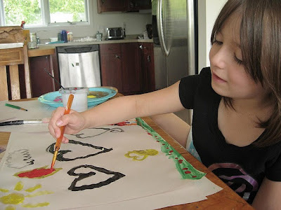 On Learning Strategies for Children with Learning Disabilities