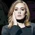 "Adele cantó ""When We Were Young"" en Saturday Night Live"