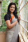 Satya Krishna latest Glamorous photos-thumbnail-9