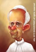 Habemus Papam. Jorge Mario Bergoglio es ya el papa número 266 de la Iglesia . mario bergogli