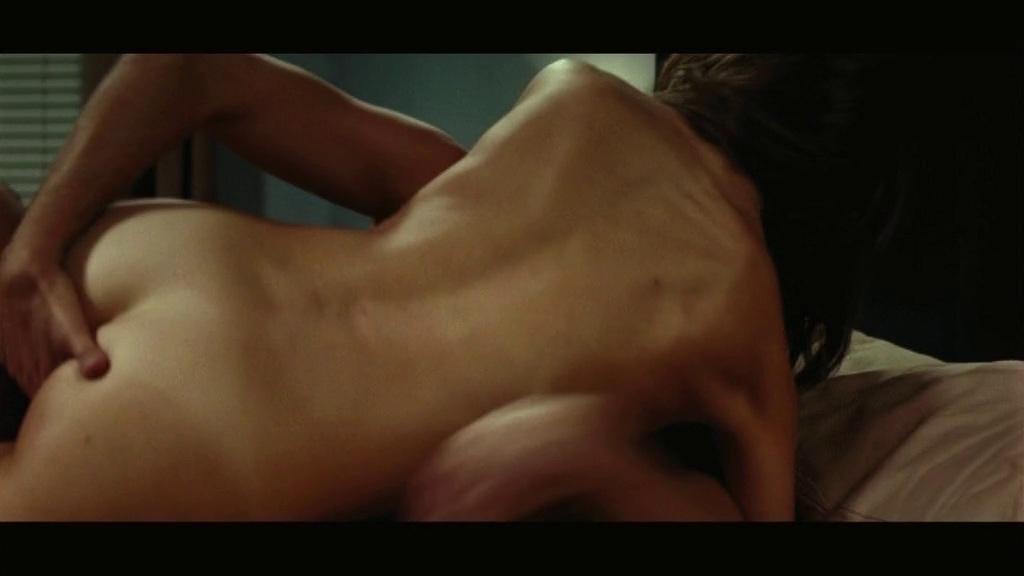 Elsa Pataky Nude Naked