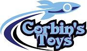 Corbin's Toys
