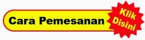 http://obattradisionaluntukmenyembuhkantipes.blogspot.com/p/cara-pemesanan-ace-maxs.html