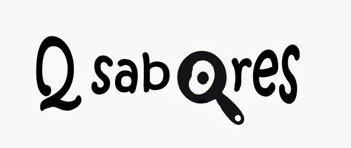 Qsabores