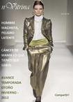 Revista nVitrina Nº28 2012