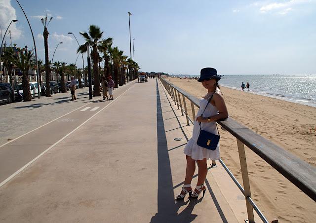 outfit+verano+playas+de+cadiz