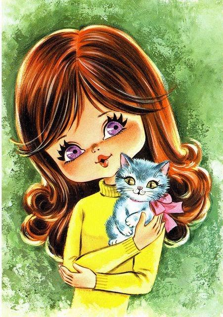 catlovers