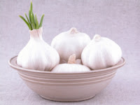 Garlic Health Benefits For Liver