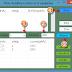 PSsix AutoKey Combo โปรแกรมกดปุ่มแบบเรียง