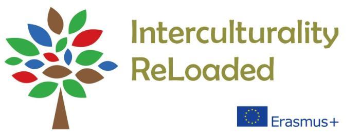 Interculturality Reloaded