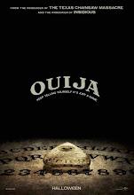 Ouija Dvdrip – Latino