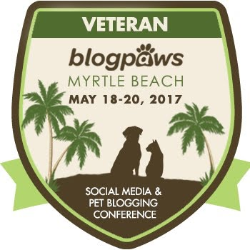 See you at BlogPaws!