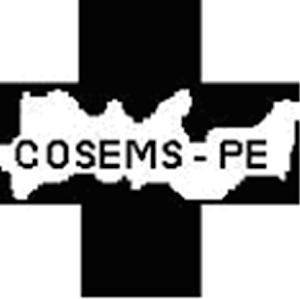 COSEMS-PE