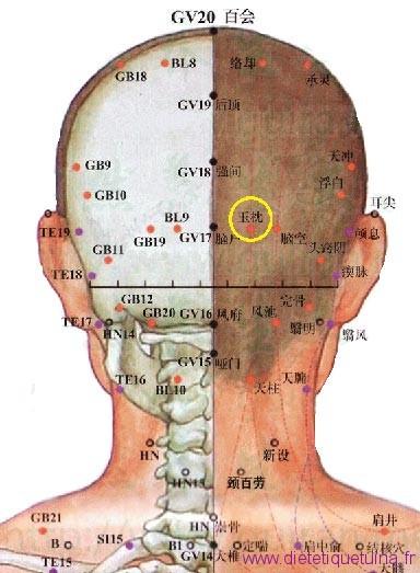Le traitement de la hernie lombaire à oulyanovske
