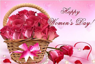 International Women's Day 2012, Women's Day SMS, Quotes Wishes India/USA